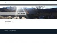 summasummarum.ch