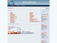 auto-links.eu