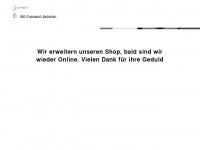 juwela.de