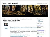 hasenchat.ch