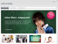 Lifescool.de