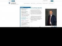 rickenbach.de
