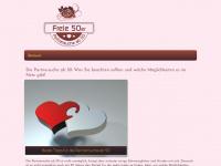freie50-er.de