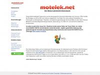motelek.net