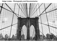 sozialfotografie.de