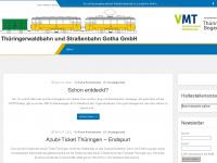 waldbahn-gotha.de