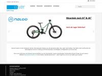 elementsports.ch