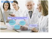 elexis.ch