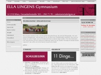 elgym.at