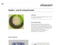 Elianart.ch