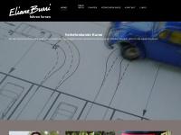 Elianeburri.ch