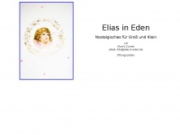 Elias-in-eden.de