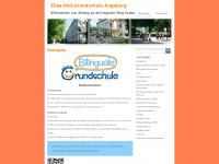 Elias-holl-schule.de