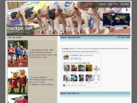 trackpic.net