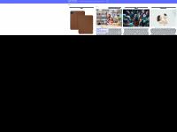 babytragen.net