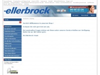 Ellerbrock-shop.de