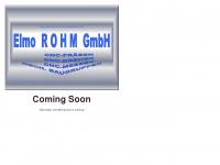 elmo-rohm.de