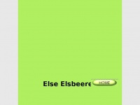 else-elsbeere.at