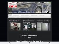 Ema-autopflege.de