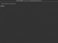 email-adresse-einrichten.de