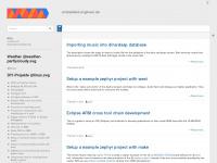 embedded-engineer.de