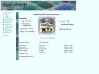 emesshop.ch