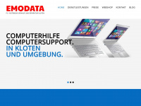 emodata.ch