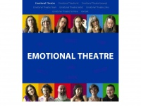 emotional-theatre.at