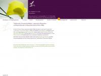 akupunktur-berlin-vos.de