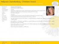 heilpraxis-charlottenburg.de