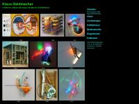 klausgeldmacher.de