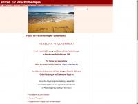 psychotherapie-britta-moritz.de