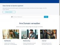 zur-loye.de Webseite Vorschau