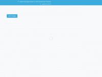velotech.de