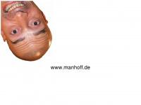manhoff.de