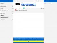 thw.org