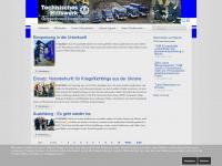 thw-buxtehude.de
