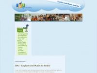 emu-sprachschule.de