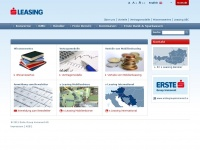 s-leasing.at
