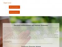 energie-balancing.ch