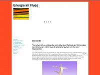 energie-im-fluss.ch