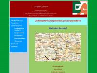 energieberatung-albrecht.de