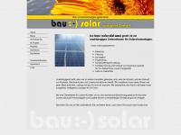 energieberatung-sued-west.de