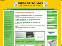 energiespar-lade.de