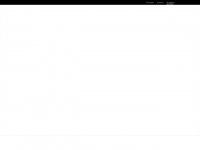 energietal-toggenburg.ch