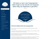 Energyworks.de