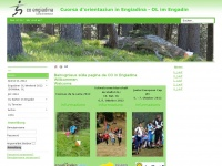 engadinol.ch