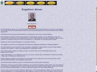 Engelhorn-ahnen.de