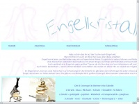 engelkristall.de