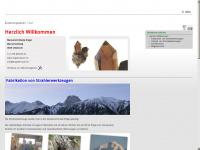 engelmesser.ch